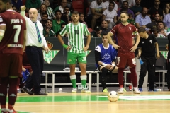aJ3 Playoff - Betis FS - Cordoba FS  144