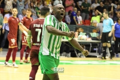 aJ3 Playoff - Betis FS - Cordoba FS  179