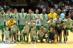 aJ3 Playoff - Betis FS - Cordoba FS  32