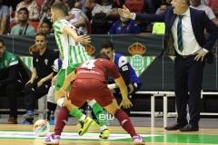 aJ3 Playoff - Betis FS - Cordoba FS  54