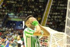 aJ3 Playoff - Betis FS - Cordoba FS  85