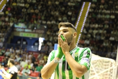 aJ3 Playoff - Betis FS - Cordoba FS  87