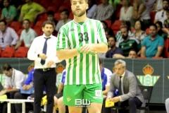 aJ3 Playoff - Betis FS - Cordoba FS  94