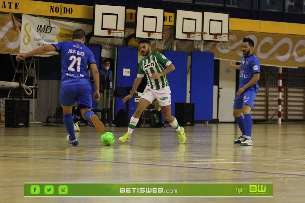 J3-–-Real-Betis-Futsal-Viña-Albali-Valdepeñas-11