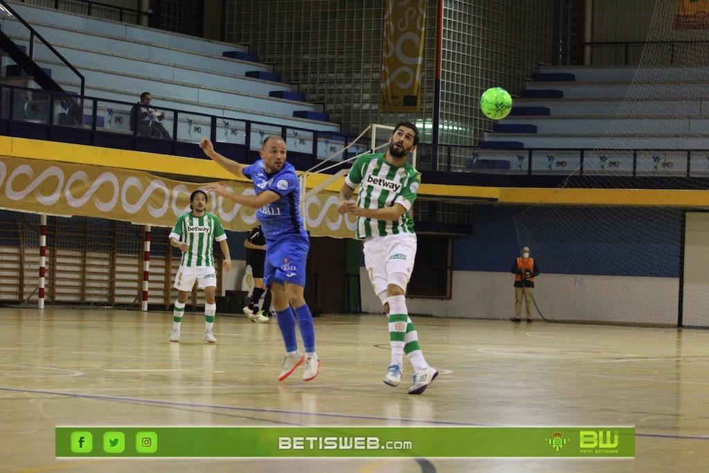 J3-–-Real-Betis-Futsal-Viña-Albali-Valdepeñas-122