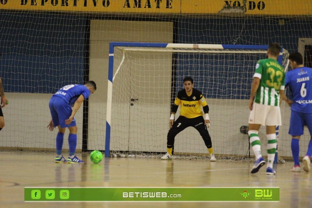 J3-–-Real-Betis-Futsal-Viña-Albali-Valdepeñas-126
