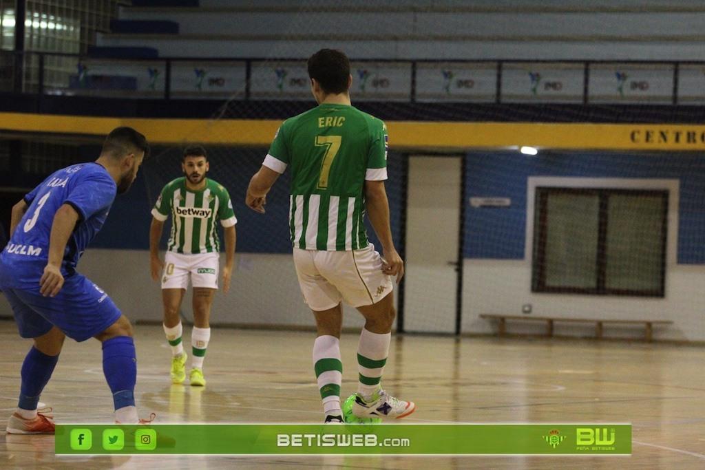 J3-–-Real-Betis-Futsal-Viña-Albali-Valdepeñas-13