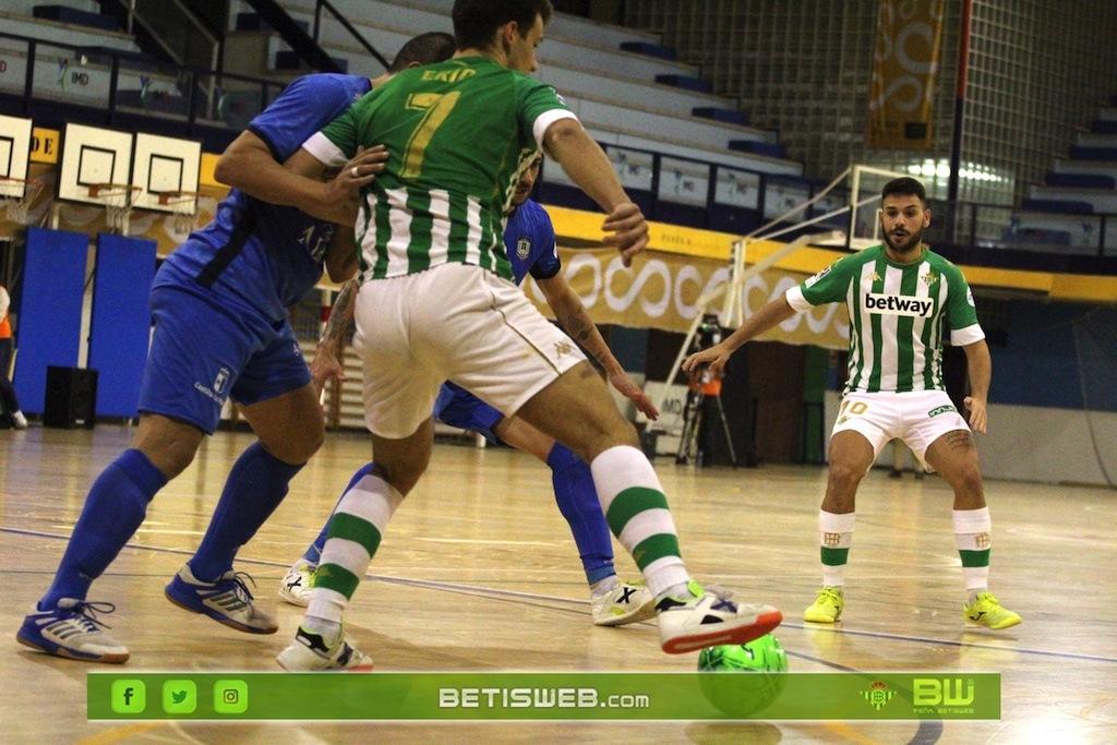 J3-–-Real-Betis-Futsal-Viña-Albali-Valdepeñas-134