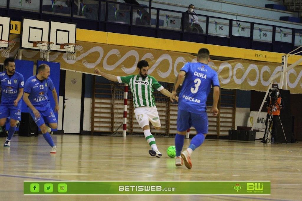 J3-–-Real-Betis-Futsal-Viña-Albali-Valdepeñas-14