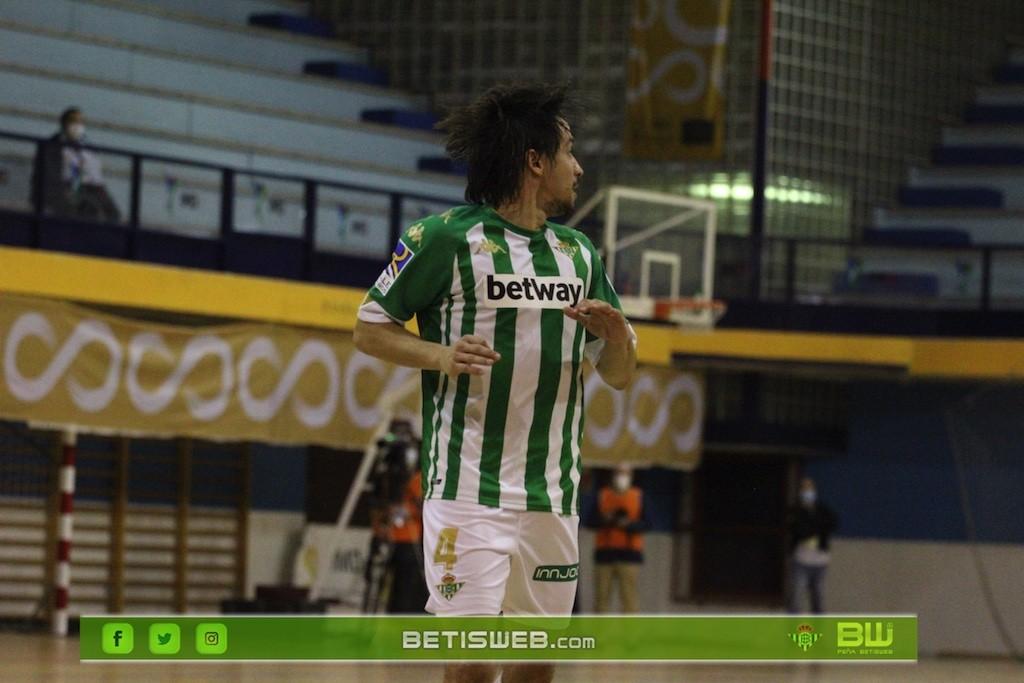 J3-–-Real-Betis-Futsal-Viña-Albali-Valdepeñas-15