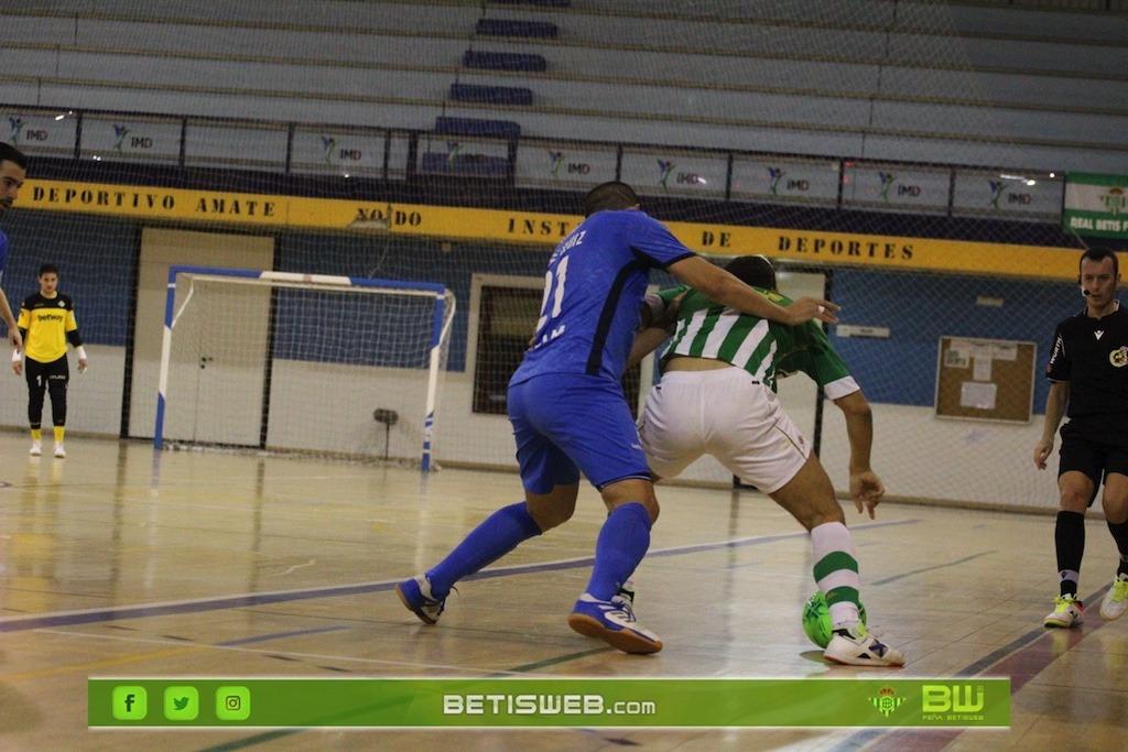 J3-–-Real-Betis-Futsal-Viña-Albali-Valdepeñas-2