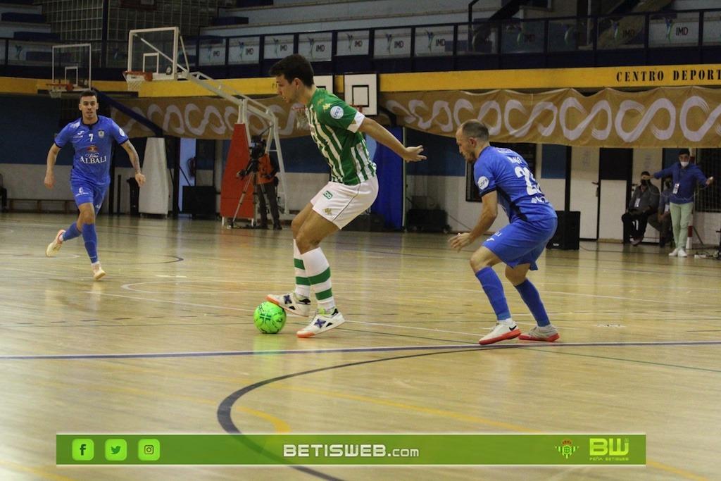 J3-–-Real-Betis-Futsal-Viña-Albali-Valdepeñas-22