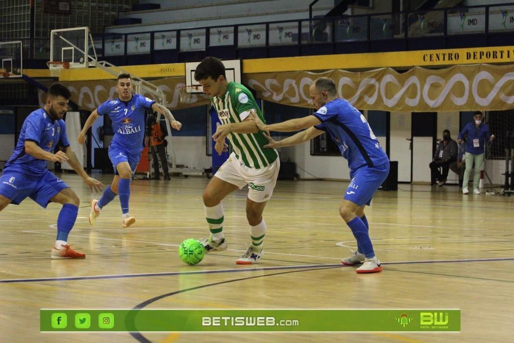 J3-–-Real-Betis-Futsal-Viña-Albali-Valdepeñas-23