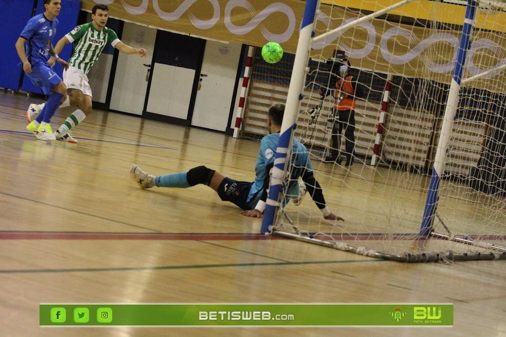 J3-–-Real-Betis-Futsal-Viña-Albali-Valdepeñas-29