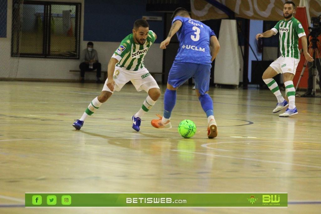 J3-–-Real-Betis-Futsal-Viña-Albali-Valdepeñas-33