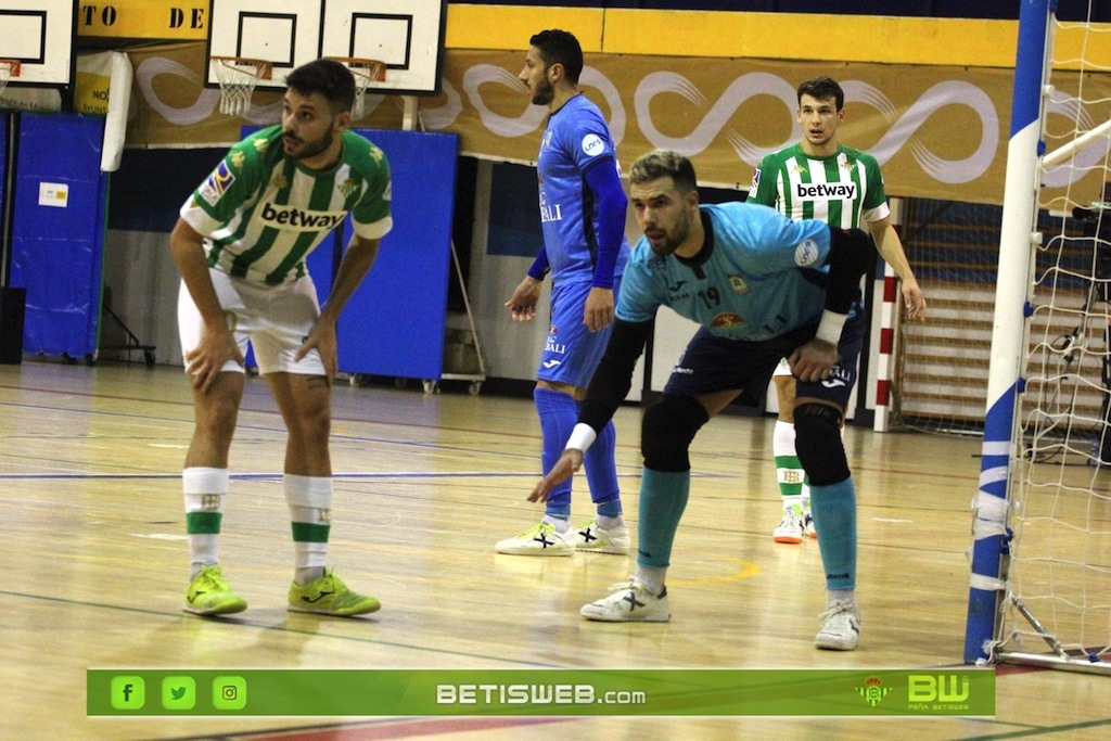 J3-–-Real-Betis-Futsal-Viña-Albali-Valdepeñas-37