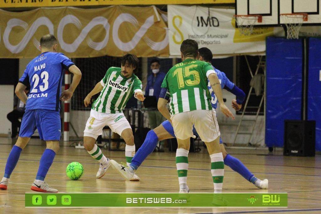 J3-–-Real-Betis-Futsal-Viña-Albali-Valdepeñas-46