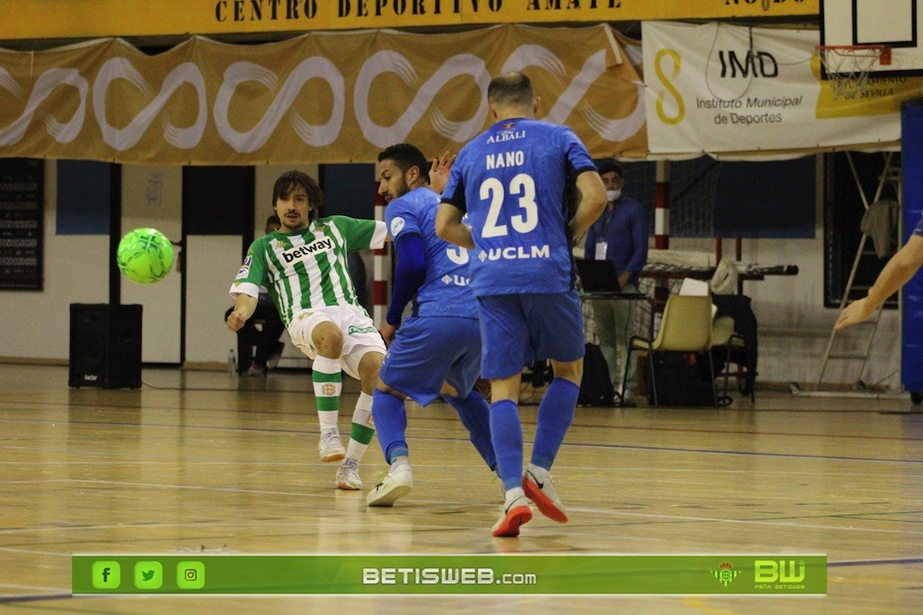 J3-–-Real-Betis-Futsal-Viña-Albali-Valdepeñas-47