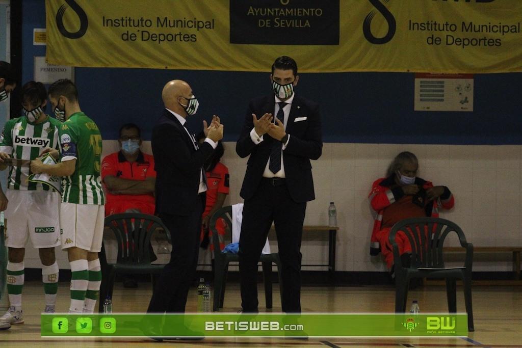 J3-–-Real-Betis-Futsal-Viña-Albali-Valdepeñas-61