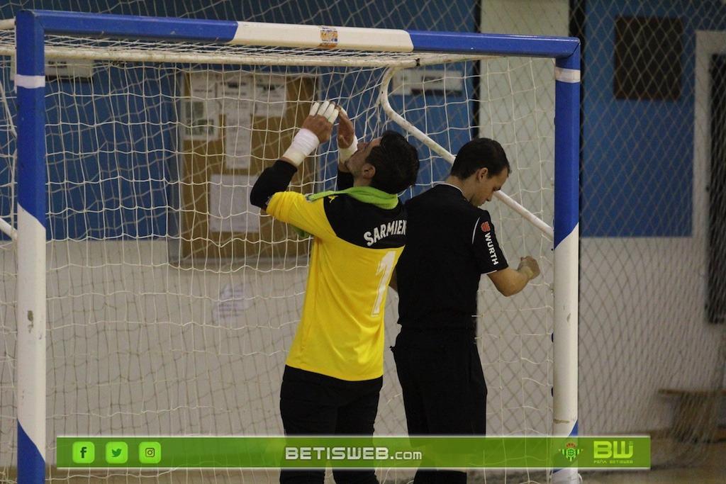J3-–-Real-Betis-Futsal-Viña-Albali-Valdepeñas-67