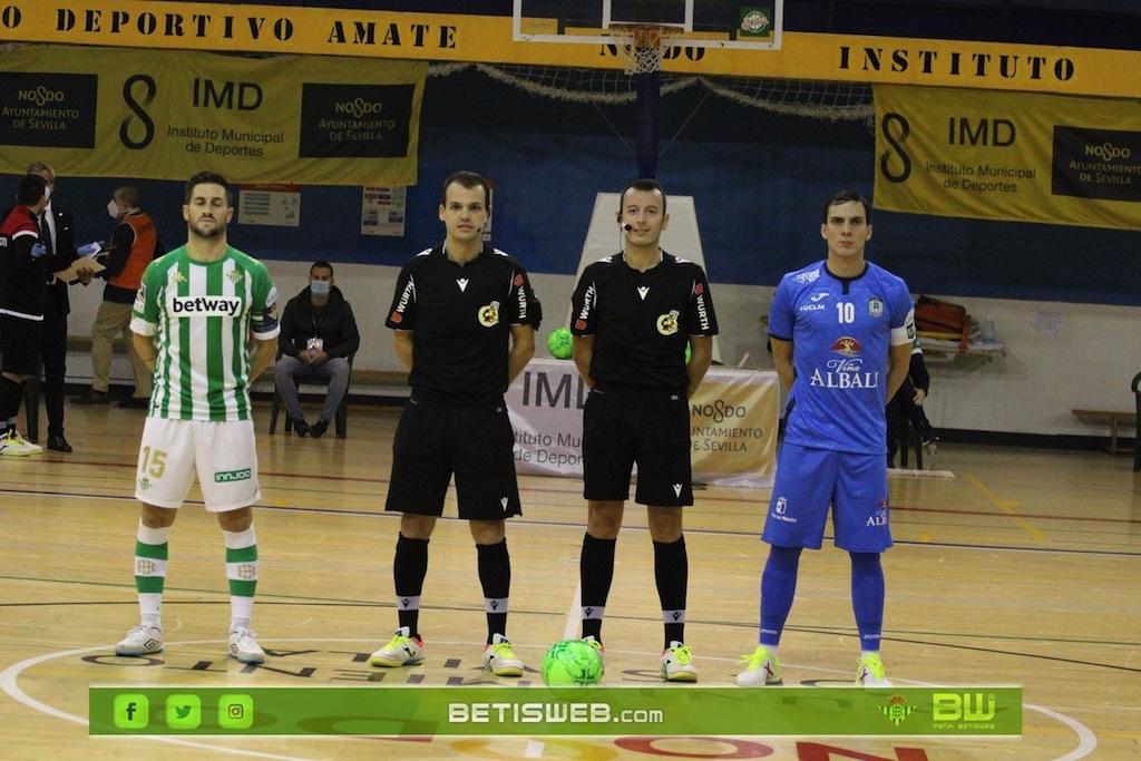 J3-–-Real-Betis-Futsal-Viña-Albali-Valdepeñas-71