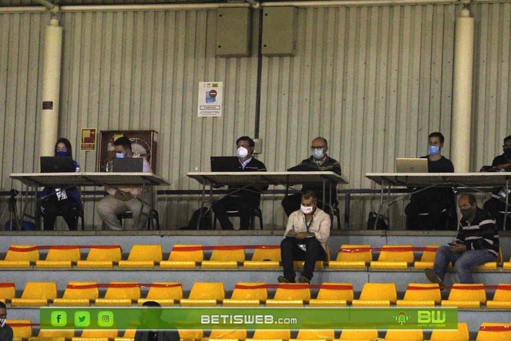 J3-–-Real-Betis-Futsal-Viña-Albali-Valdepeñas-73