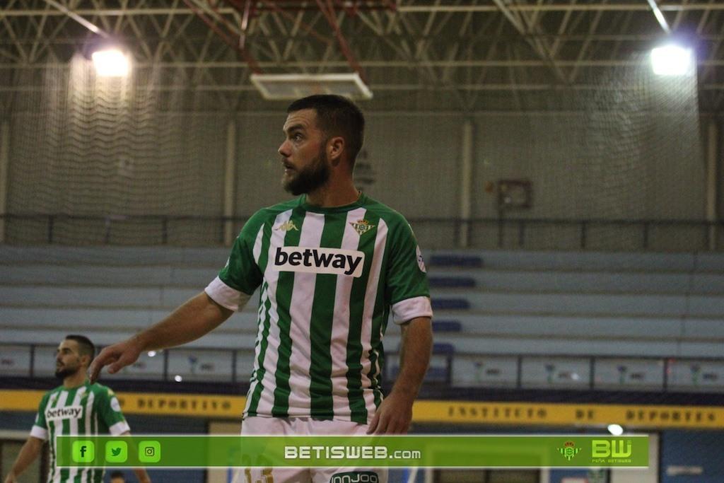 J3-–-Real-Betis-Futsal-Viña-Albali-Valdepeñas-8