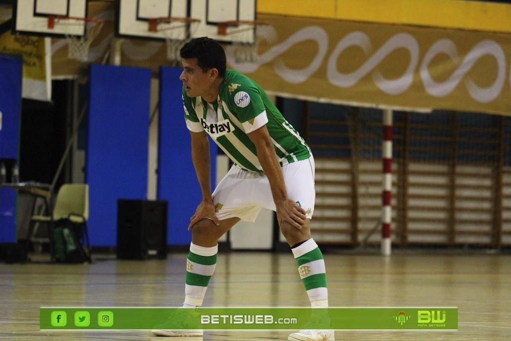 J3-–-Real-Betis-Futsal-Viña-Albali-Valdepeñas-89