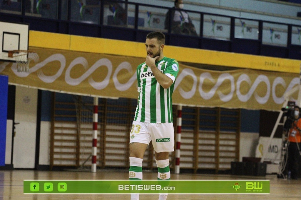 J3-–-Real-Betis-Futsal-Viña-Albali-Valdepeñas-94