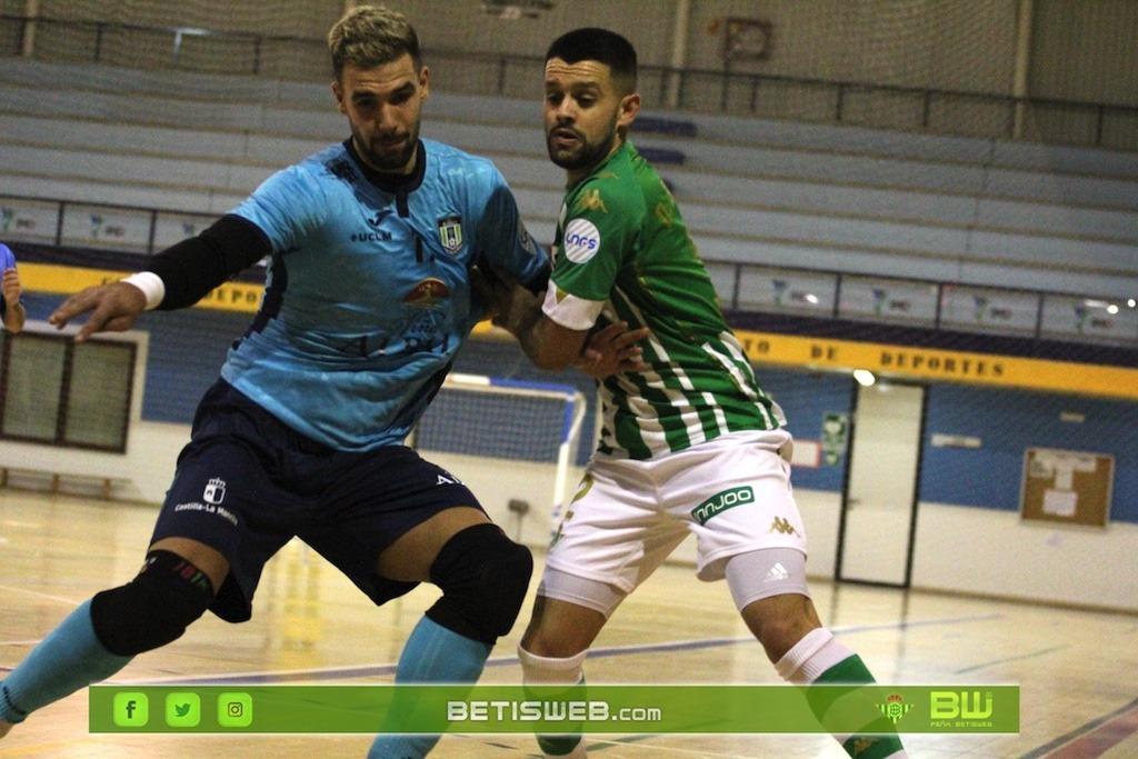 aJ3-–-Real-Betis-Futsal-Viña-Albali-Valdepeñas-104