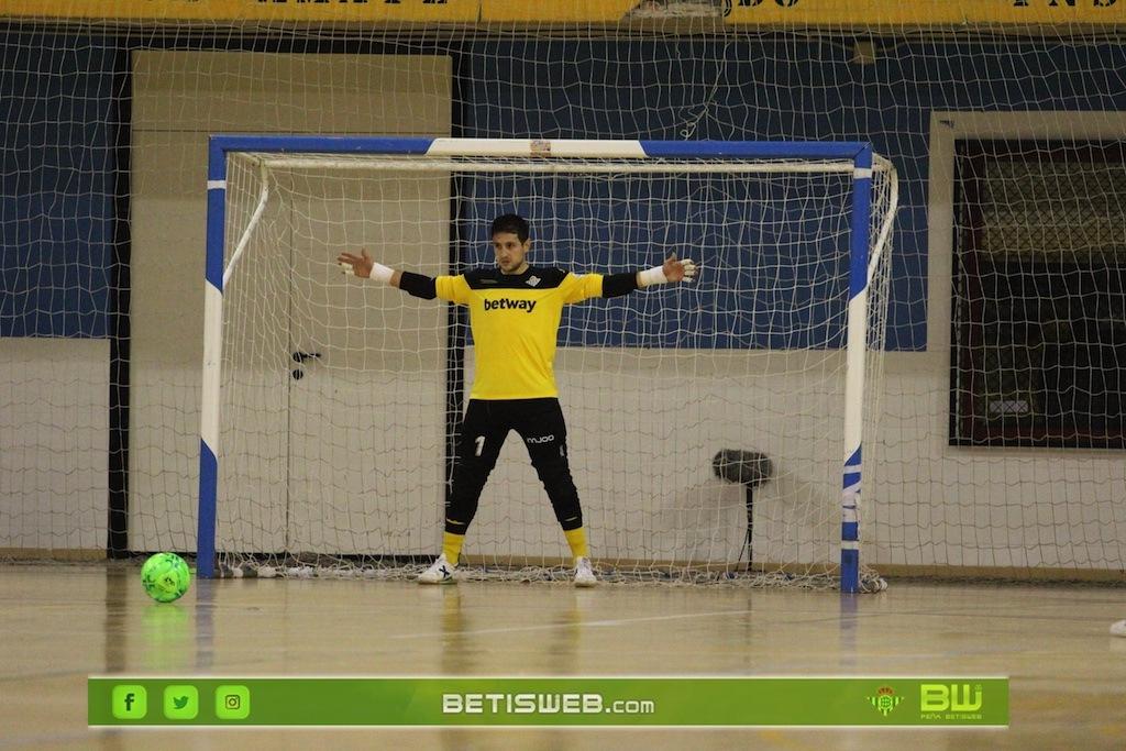 aJ3-–-Real-Betis-Futsal-Viña-Albali-Valdepeñas-127