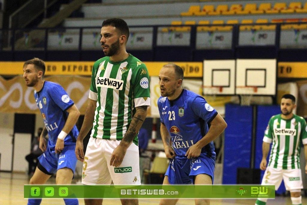 aJ3-–-Real-Betis-Futsal-Viña-Albali-Valdepeñas-48