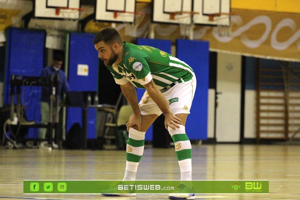 aJ3-–-Real-Betis-Futsal-Viña-Albali-Valdepeñas-95
