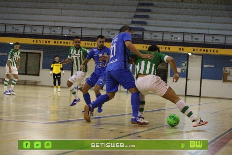 J3-–-Real-Betis-Futsal-Viña-Albali-Valdepeñas-1