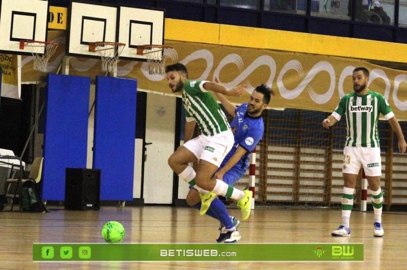 J3-–-Real-Betis-Futsal-Viña-Albali-Valdepeñas-10