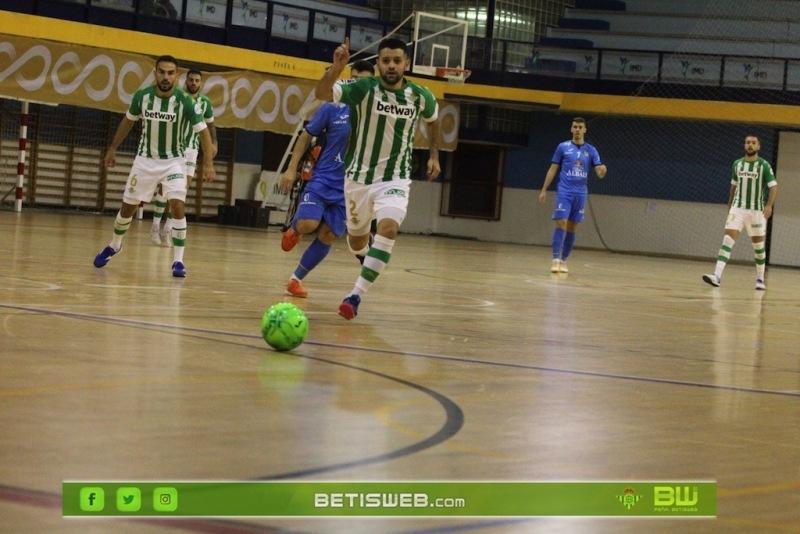 J3-–-Real-Betis-Futsal-Viña-Albali-Valdepeñas-101