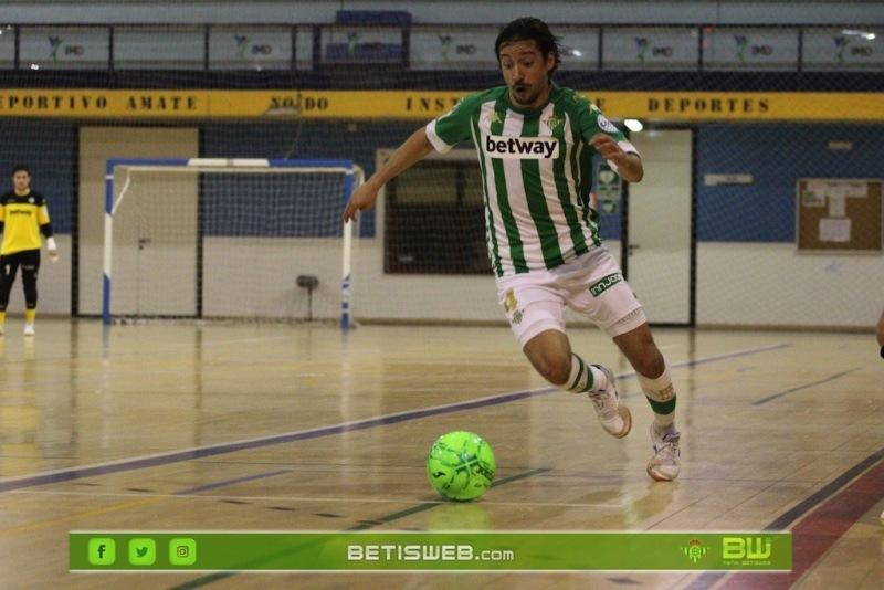 J3-–-Real-Betis-Futsal-Viña-Albali-Valdepeñas-121