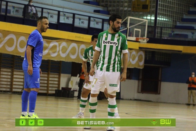 J3-–-Real-Betis-Futsal-Viña-Albali-Valdepeñas-125