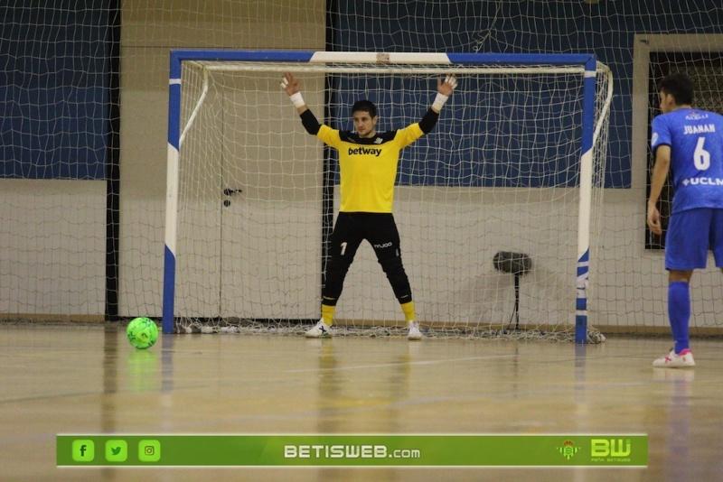 J3-–-Real-Betis-Futsal-Viña-Albali-Valdepeñas-129