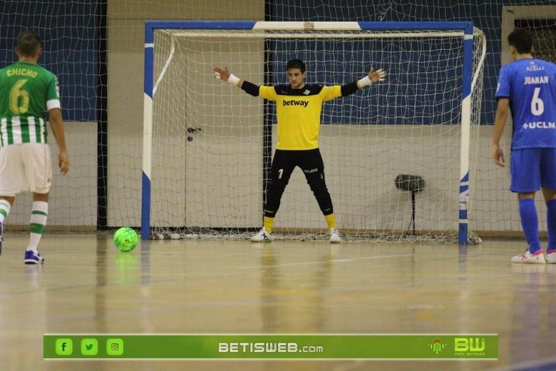 J3-–-Real-Betis-Futsal-Viña-Albali-Valdepeñas-131