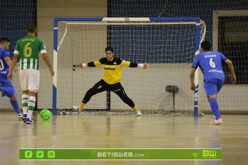 J3-–-Real-Betis-Futsal-Viña-Albali-Valdepeñas-132