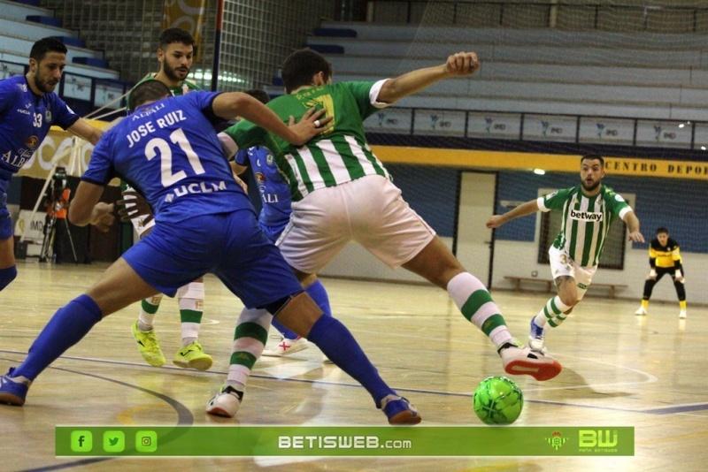 J3-–-Real-Betis-Futsal-Viña-Albali-Valdepeñas-136