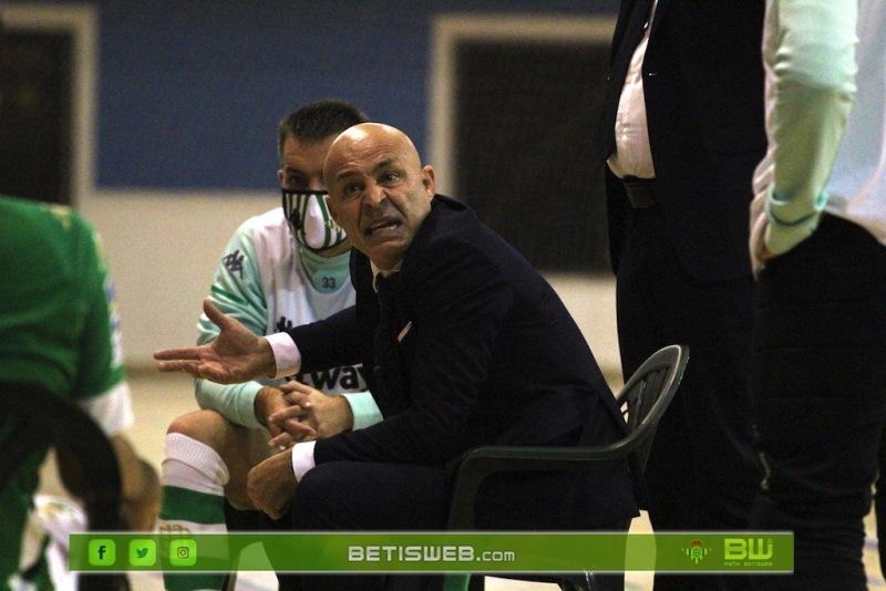 J3-–-Real-Betis-Futsal-Viña-Albali-Valdepeñas-19