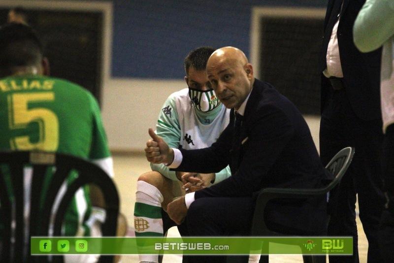 J3-–-Real-Betis-Futsal-Viña-Albali-Valdepeñas-21