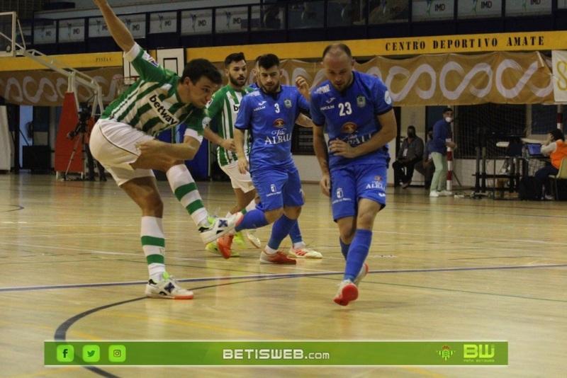 J3-–-Real-Betis-Futsal-Viña-Albali-Valdepeñas-24