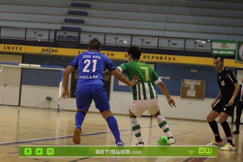 J3-–-Real-Betis-Futsal-Viña-Albali-Valdepeñas-3