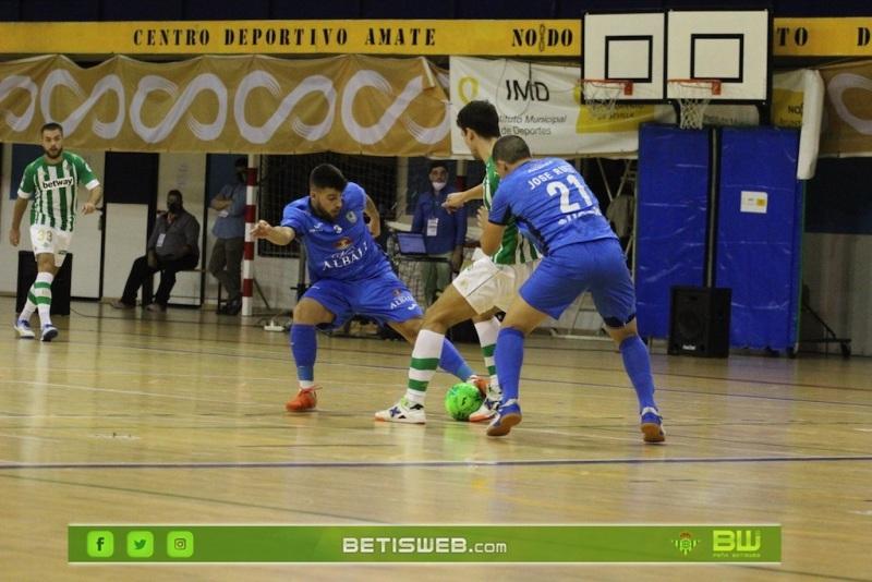 J3-–-Real-Betis-Futsal-Viña-Albali-Valdepeñas-30