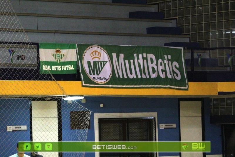 J3-–-Real-Betis-Futsal-Viña-Albali-Valdepeñas-49