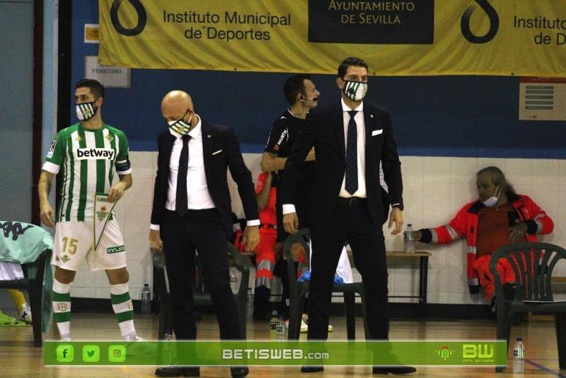 J3-–-Real-Betis-Futsal-Viña-Albali-Valdepeñas-62