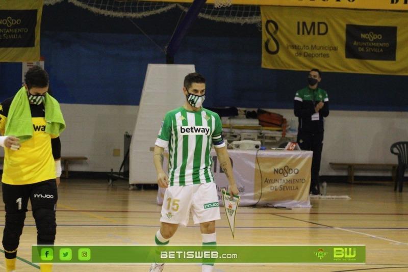 J3-–-Real-Betis-Futsal-Viña-Albali-Valdepeñas-63
